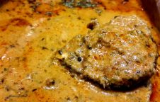 Malwani Fish Curry