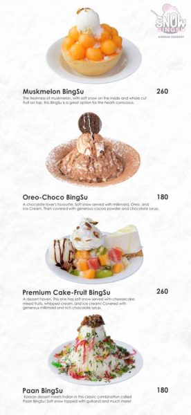 bingsu menu2