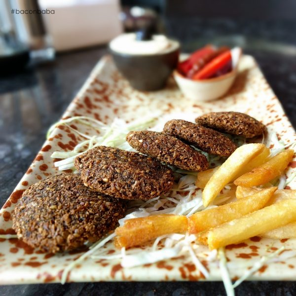pashah-baconbaba-kabab-falafel