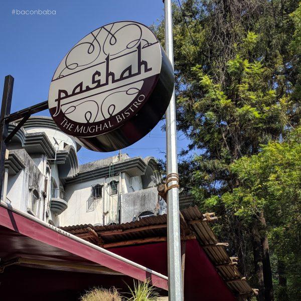 pashah-baconbaba-kabab-entry