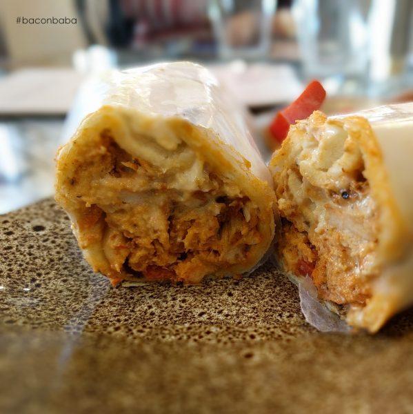 pashah-baconbaba-kabab-chicken-shawarma