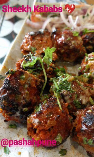 pashah baconbaba kabab sheekh kabab