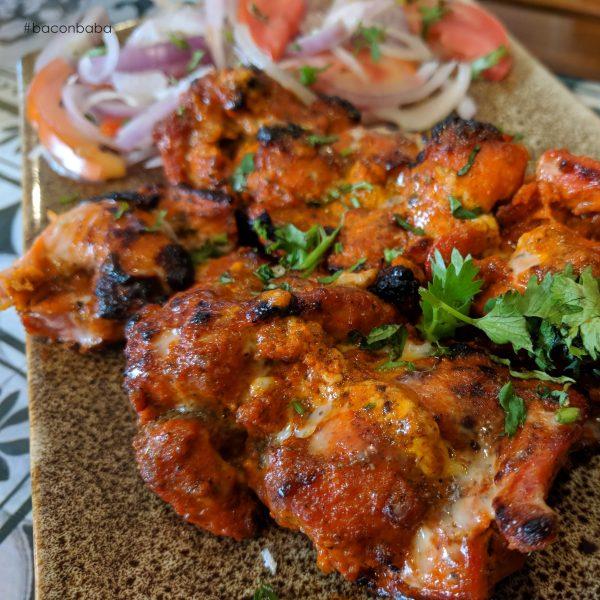 pashah baconbaba kabab nizami tikka