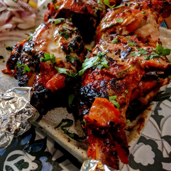 pashah baconbaba kabab makrana