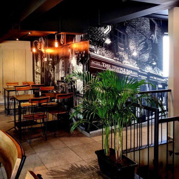 baconbaba-Murphies-pub-ambiance