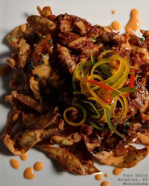 baconbaba-Murphies-pub-bbq-pork-skins