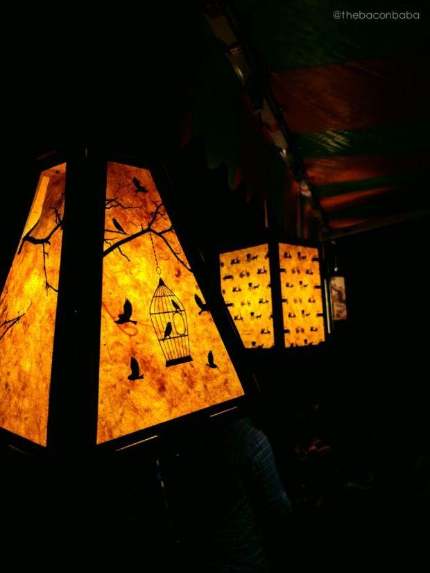 nina pinta santamaria food truck crepe baconbaba lanterns
