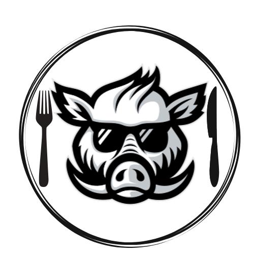 baconbaba